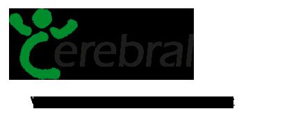 sponsoren_cerebral_zentralschweiz