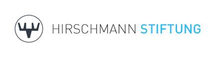 sponsoren_hirschmann_stiftung