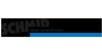 sponsoren_schmid