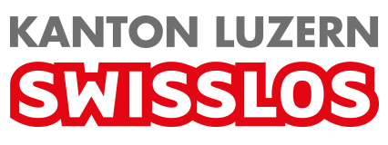 sponsoren_swisslos_kt_luzern