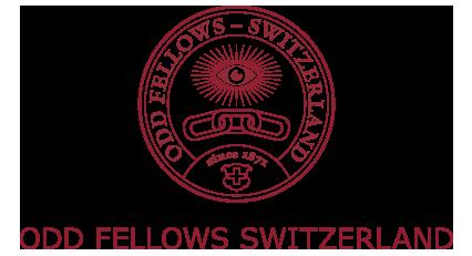 sponsoren_odd_fellows_ch